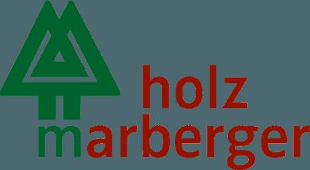 Holz - Marberger
