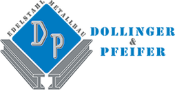 Metallbau Dollinger & Pfeifer