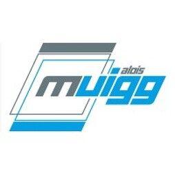 Metallbau Muigg