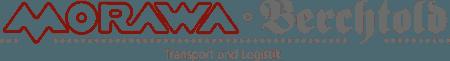 Morawa-Berchtold Transporte