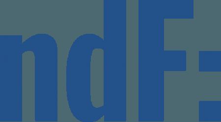 neue deutsche Filmgesellschaft