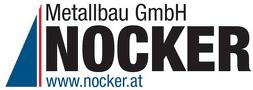 Nocker-Metallbau