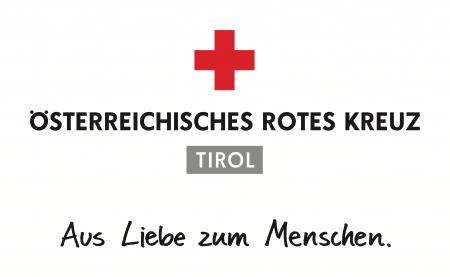 Rotes Kreuz Tirol gemeinnützige Rettungsdienst