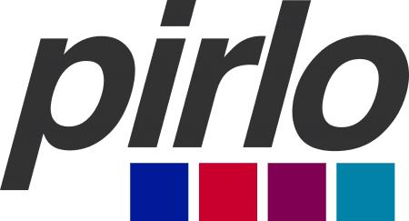 Österreichische Blechwarenfabrik Pirlo