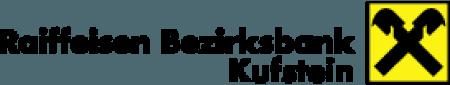 Raiffeisenbank Kufstein