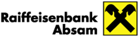 Raiffeisenbank Absam