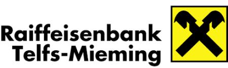 Raiffeisenbank Telfs-Mieming
