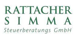 Rattacher - Simma Steuerberatung