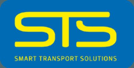 STS Transport