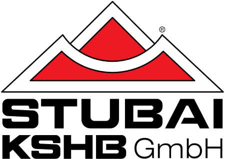 STUBAI KSHB