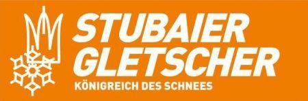 Wintersport Tirol & Co Stubaier Bergbahnen