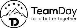 Teamday – Outdoor Teamevents & -trainings
