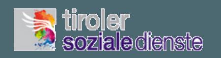 Tiroler Soziale Dienste
