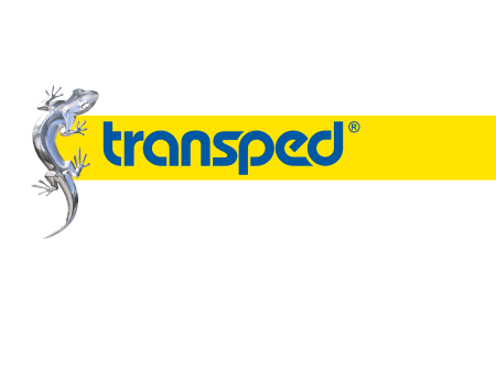 Transped Immofinanz