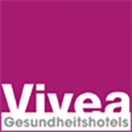 Vivea Holding