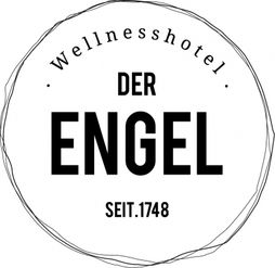 Wellness-Hotel Engel
