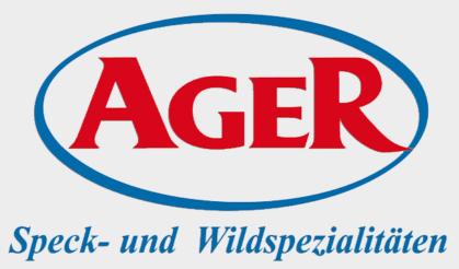 AGER Speck- & Wildspezialitäten