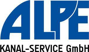 Alpe Kanal Service