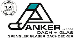 Anker Dach + Glas