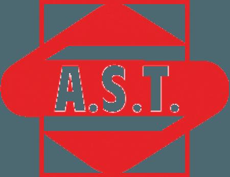 A.S.T. Bau