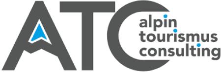 ATC – Alpin Tourismus Consulting