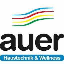 Auer Haustechnik & Wellness