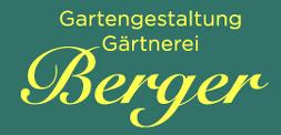 Gärtnerei Berger