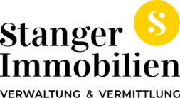 Regina Stanger Immobilienverwaltung
