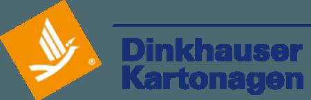 Dinkhauser Kartonagen