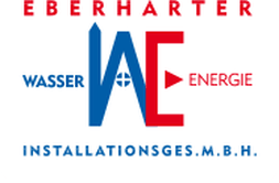 Eberharter Installation