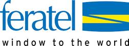 Feratel Media Technologies
