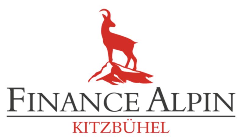 Finance Alpin Kitzbühel
