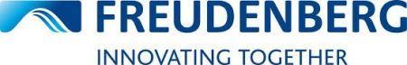 Freudenberg Sealing Technologies Austria