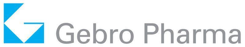 GSK-Gebro Consumer Healthcare