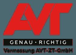 AVT - Vermessung