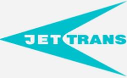 Jet Trans