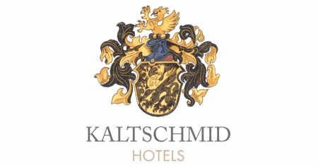 Kaltschmid Hotel