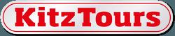 Kitz Tour
