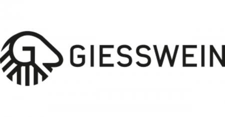 Giesswein Walkwaren