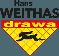 Hans Weithas-Metallbau und Zäune