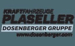 Kraftfahrzeuge Dosenbeger Gruppe