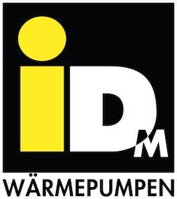 IDM-Energiesysteme