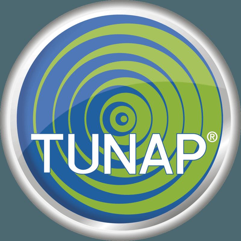 Tunap Cosmetics