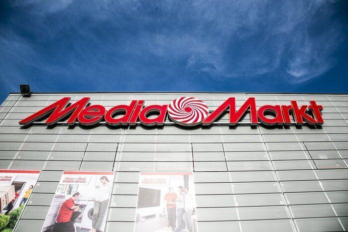 Media Markt Imst