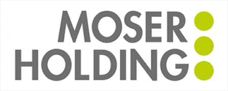 Moser Holding
