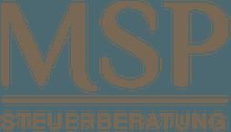 MSP Steuerberatung