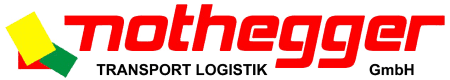 Nothegger Transport Logistik