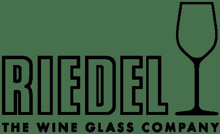 Tiroler Glashütte