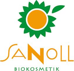 Sanoll Biokosmetik
