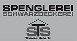 Spenglerei-Schwarzdeckerei - Thomas Scherkl